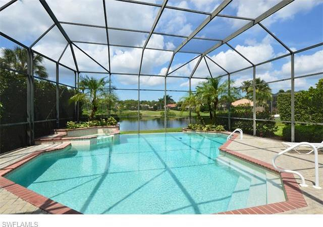 5831 Whisperwood Ct, Naples, FL 34110