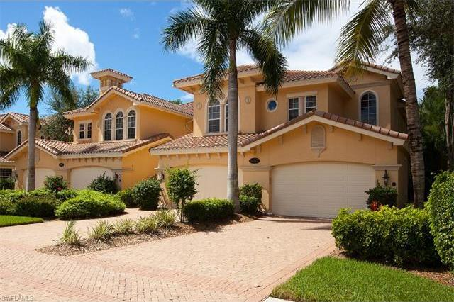 9087 Cherry Oaks Trl, Naples, FL 34114