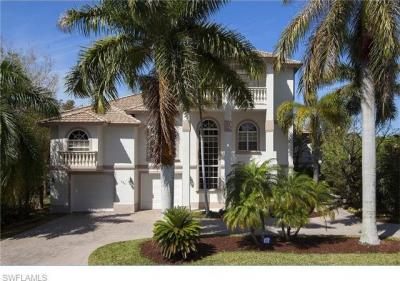 Photo of 946 Sand Dune Dr, Marco Island, FL 34145