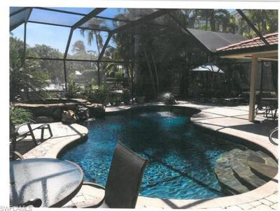 Photo of 1300 Dolphin Rd, Naples, FL 34102