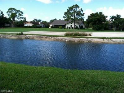 Photo of 16620 Partridge Pl, Fort Myers, Fl 33908