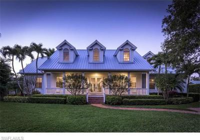 Photo of 167 3rd Ave N, Naples, FL 34102