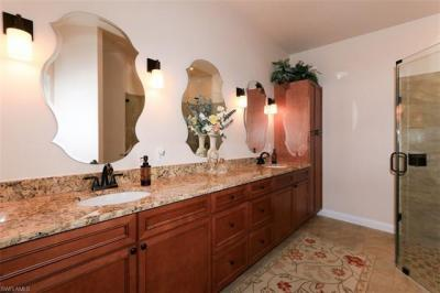 Photo of 15194 Storrington Pl, Naples, FL 34110