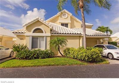 Photo of 28781 Carmel Way, Bonita Springs, FL 34134