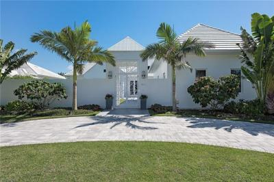 Photo of 840 17th Ave S, Naples, FL 34102
