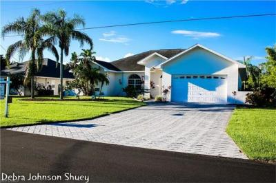 Photo of 2320 Coral Point Dr, Cape Coral, FL 33990