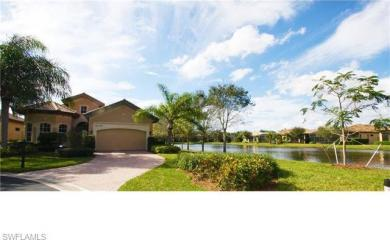 20070 Palermo Lake Ct, Estero, FL 33928