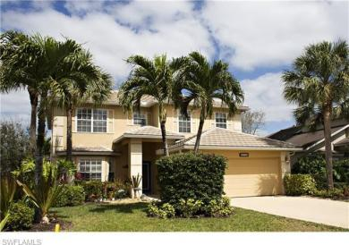 2118 Morning Sun Ln, Naples, Fl 34119