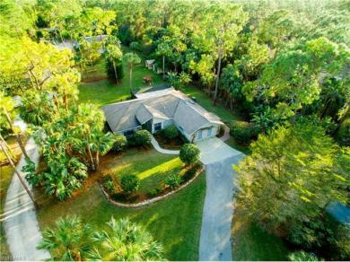 4430 5th Ave NW, Naples, FL 34119