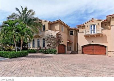 Photo of 1607 Curlew Ave, Naples, FL 34102