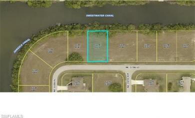 1929 NE 27th Ter, Cape Coral, FL 33909