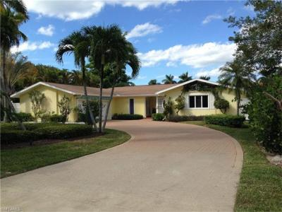 Photo of 333 15th Ave S, Naples, FL 34102