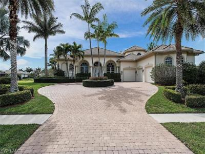 Photo of 540 Conover Ct, Marco Island, FL 34145