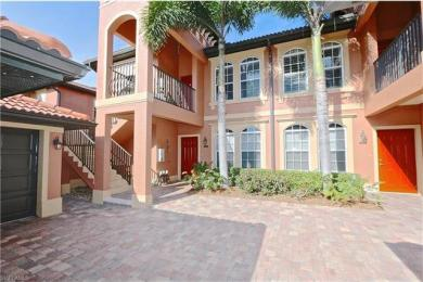 10029 Heather Ln, Naples, FL 34119