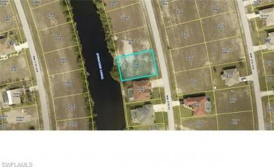 3078 NW 4th Pl, Cape Coral, FL 33993