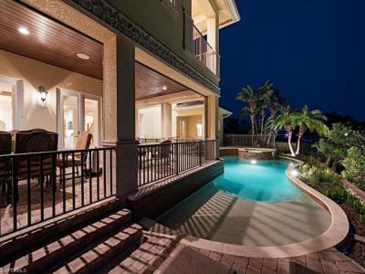 Photo of 1550 Mullet Ln, Naples, FL 34102