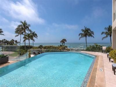 Photo of 10 Seagate Dr, Naples, FL 34103