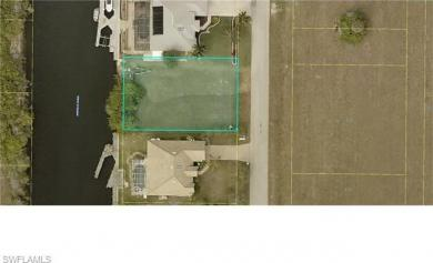 1022 NW 32nd Pl, Cape Coral, FL 33993