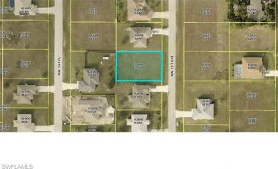 502 NW 1st Ave, Cape Coral, FL 33993