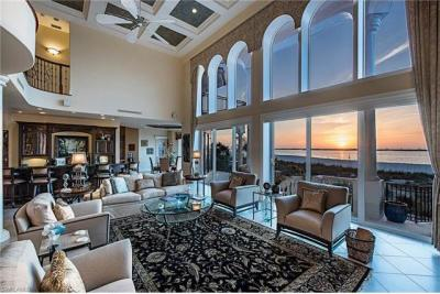 Photo of 1002 Royal Marco Way, Marco Island, FL 34145