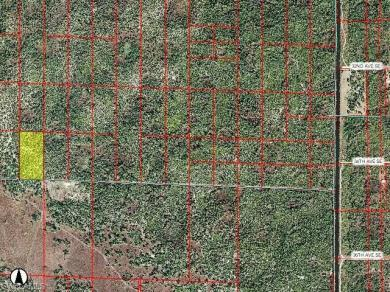 00 Floridian Farm Site, Naples, FL 34117