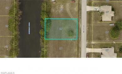 2210 NW 9th Ave, Cape Coral, FL 33993