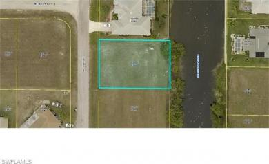 921 NE 10th Pl, Cape Coral, FL 33909