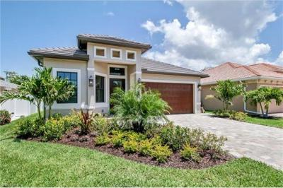 Photo of 625 107th Ave N, Naples, FL 34108