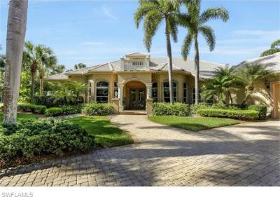 Photo of 11238 Five Oaks Ln S, Naples, fl 34120