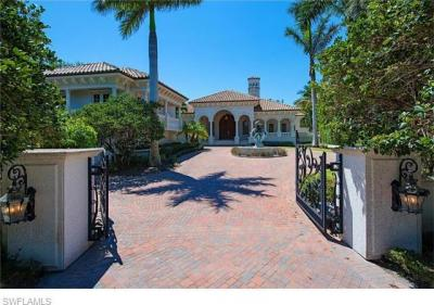 Photo of 3970 Gordon Dr, Naples, FL 34102