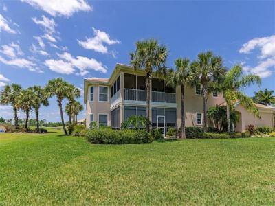 Photo of 4815 Shinnecock Hills Ct, Naples, FL 34112