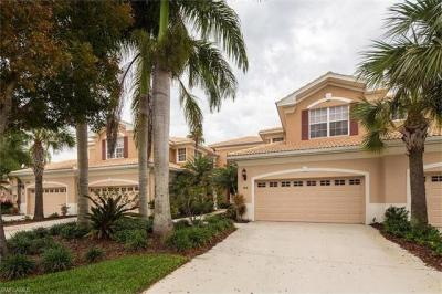 Photo of 4760 Shinnecock Hills Ct, Naples, FL 34112