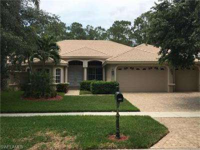 Photo of 3891 Midshore Dr, Naples, FL 34109