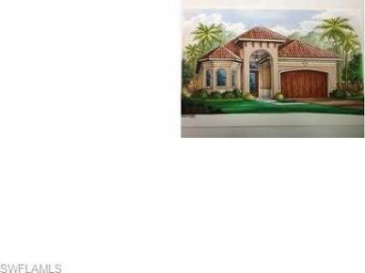 Photo of 701 97th Ave N, Naples, FL 34108