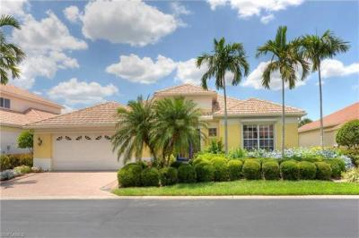 Photo of 10057 Saint Moritz Dr, Miromar Lakes, FL 33913