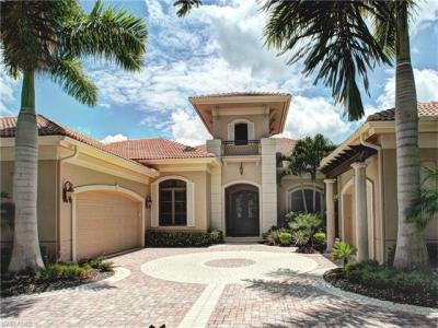 Photo of 11872 Hedgestone Ct, Naples, FL 34120