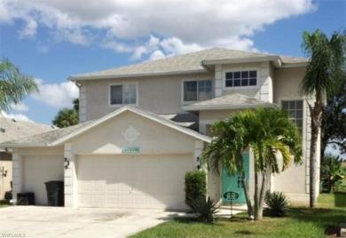 21549 Windham Run, Estero, FL 33928