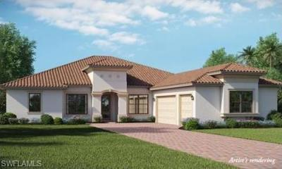 Photo of 2323 Somerset Pl, Naples, FL 34120