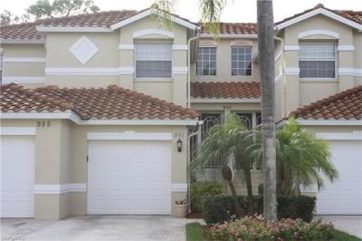Photo of 955 Eastham Way, Naples, FL 34104