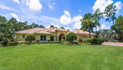 Photo of 3510 3rd Ave NW, Naples, FL 34120