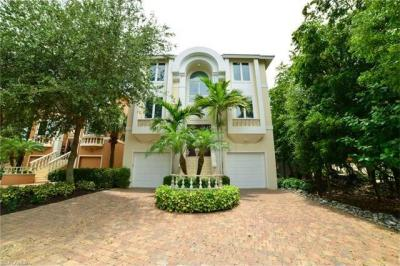 Photo of 265 Shell Dr, Bonita Springs, FL 34134