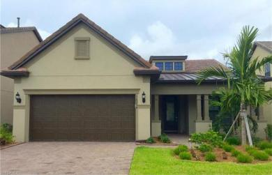 16339 Winfield Ln, Naples, FL 34110