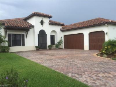 Photo of 5068 Milano St, Ave Maria, FL 34142