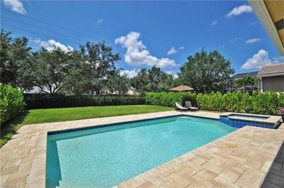 Photo of 1977 Isla De Palma Cir, Naples, FL 34119