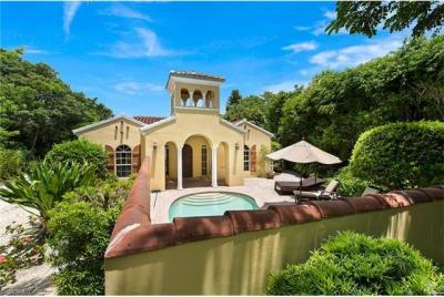 Photo of 16167 Captiva Dr, Captiva, FL 33924