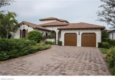 2343 Traditions Ct, Naples, FL 34105