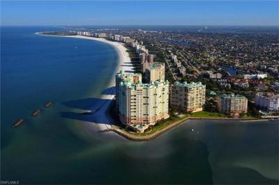 Photo of 970 Cape Marco Dr, Marco Island, FL 34145