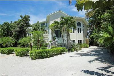 Photo of 16447 Captiva Dr, Captiva, FL 33924