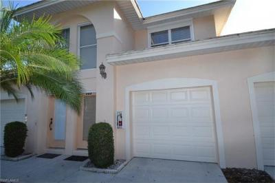 Photo of 11404 Quail Village Way, Naples, FL 34119