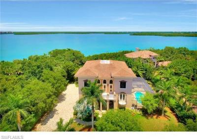 Photo of 631 Inlet Dr, Marco Island, FL 34145